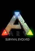 ARK: Survival Evolved Server mieten