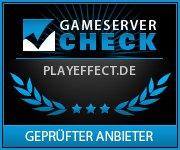 Gameservercheck