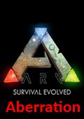 ARK Aberration Server mieten
