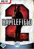 Battlefield 2 Server mieten