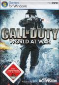Call of Duty 5 Server mieten