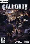 Call of Duty Server mieten