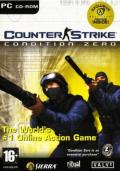 Counter Strike Server Mieten