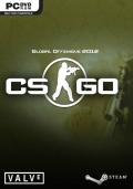 CSGO Server mieten