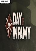 Day of Infamy Server mieten