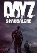 DayZ Standalone Server mieten