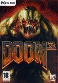 Doom 3 Server mieten