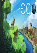Eco Global Survival Server mieten