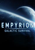 Empyrion Galactic Survival Server mieten