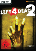 Left 4 Dead 2 Server mieten