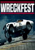 Wreckfest Server mieten